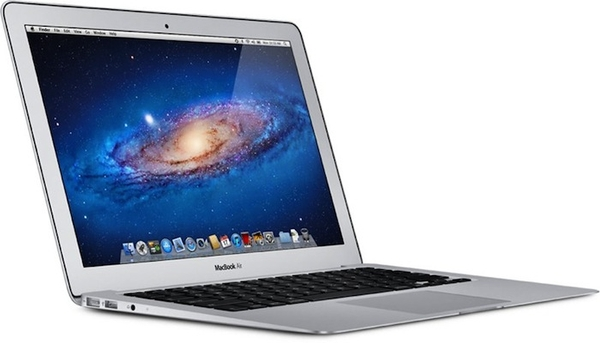 Macbook Air MD711B (2014) / 11