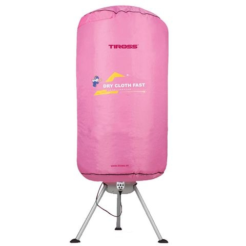 may-say-quan-ao-tiross-ts881-ts-881-10-kg-900w