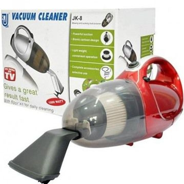 may-hut-bui-vacuum-cleaner-jk8-jk-8