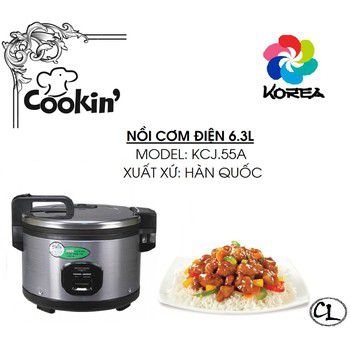 noi-com-dien-kitchen-kcj55a-kcj-55a-noi-co-6-3-lit-1370w