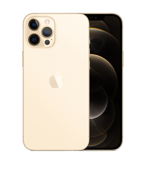 12pro-128gb-gold-fpt