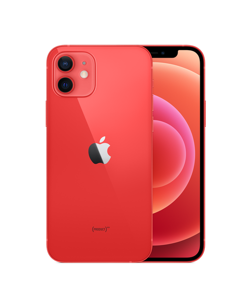 12-128gb-red-fpt