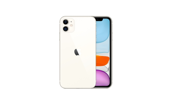 iphone11-64gb-white