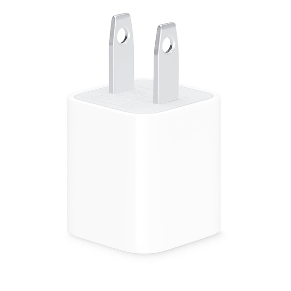 apple-5w-usb-power-adapter