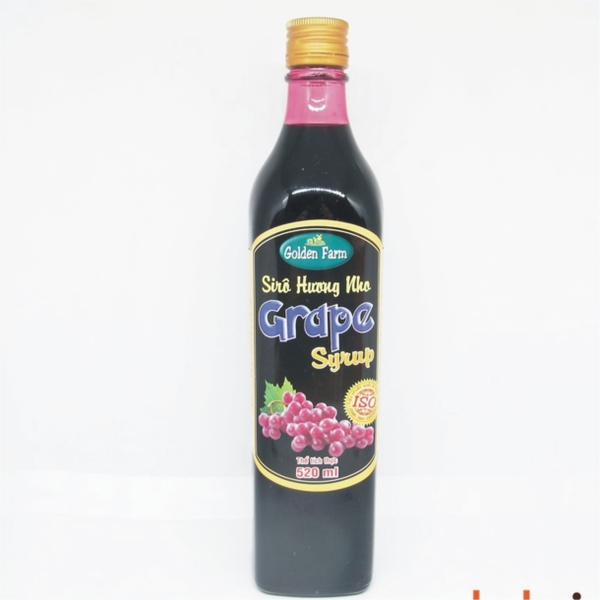 siro-nho-den-golden-farm-chai-520ml