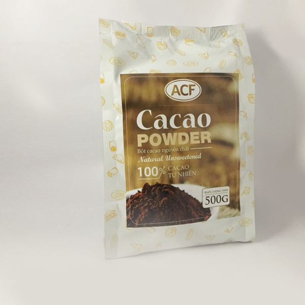 bot-acf-cacao-tui-500gr