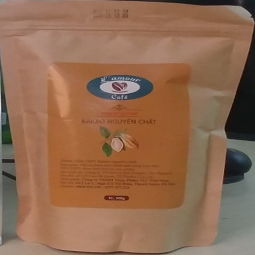 cacao-lamour-nguyen-chat-tui-500g