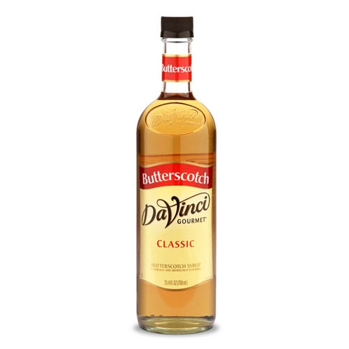 davinci-syrup-butterscotch-750ml