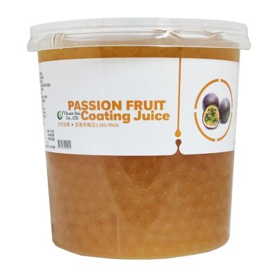 hat-thuy-tinh-chuandai-vi-chanh-day-passion-fruit-coating-juice-3-2kg