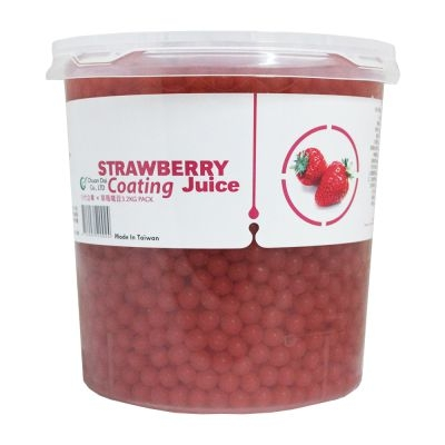 hat-thuy-tinh-chuandai-vi-dau-tay-strawberry-coating-juice-3-2kg