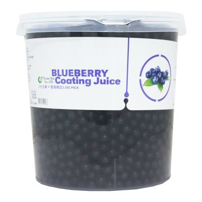 hat-thuy-tinh-chuandai-vi-viet-quat-blueberry-coating-juice-3-2kg