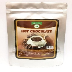 bot-neicha-hot-chocolate-tui-1kg
