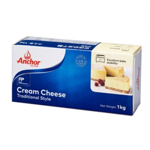 cream-cheese-anchor-1kg
