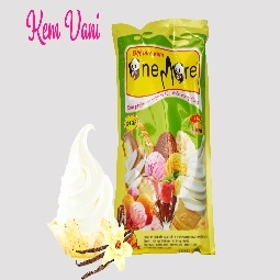 bot-kem-tuoi-one-more-vi-vani-1-4kg