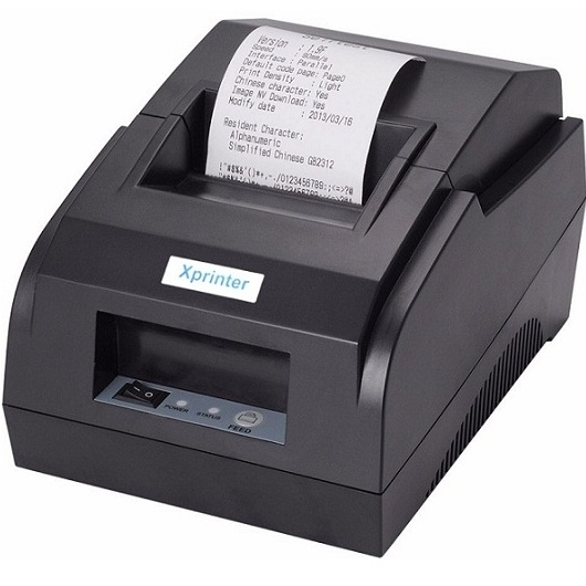 may-in-tem-xprinter