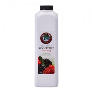 palm-bay-real-fruit-smoothies-mixed-berry-1l