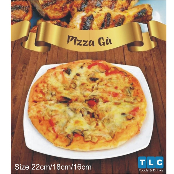 pizza-chicken-ga-nuong-size-10cm