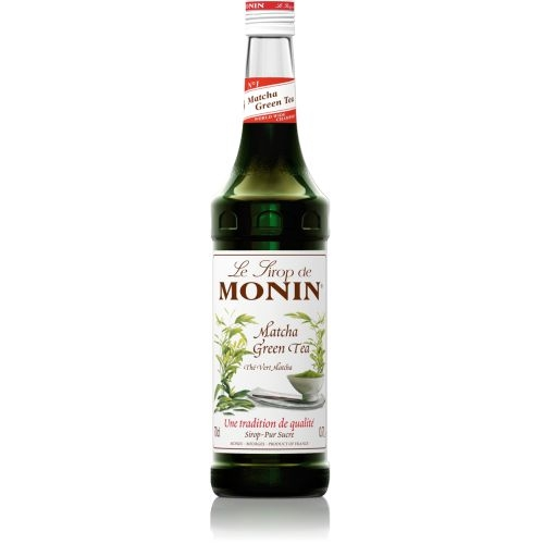 siro-tra-xanh-matcha-green-tea-hieu-monin-chai-700ml