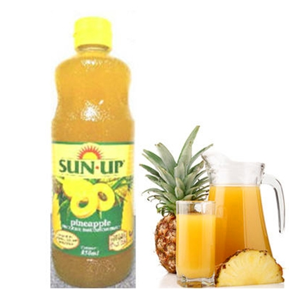 nuoc-ep-sun-up-dua-850ml