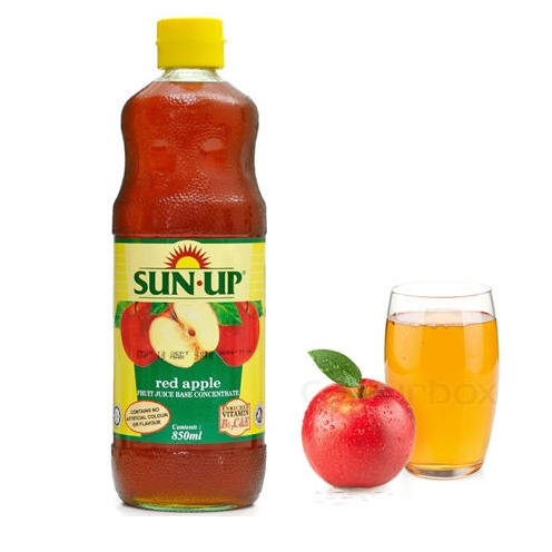 nuoc-ep-sun-up-tao-do-red-apple-850ml