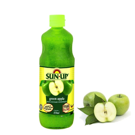 nuoc-ep-sun-up-tao-xanh-green-apple-850ml