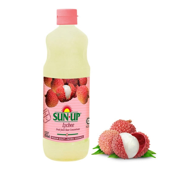 nuoc-ep-sun-up-vai-850ml