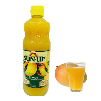 nuoc-ep-sun-up-xoai-mango-850ml