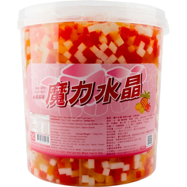 thach-jelly-trai-cay-mau-lin-hop-3-3kg-magic-jelly-fruit-flavour
