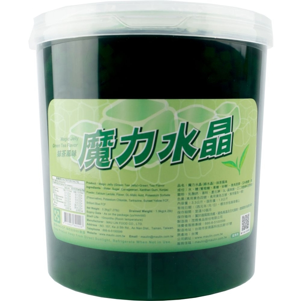 thach-jelly-vi-tra-xanh-magic-jelly-green-tea-flavour