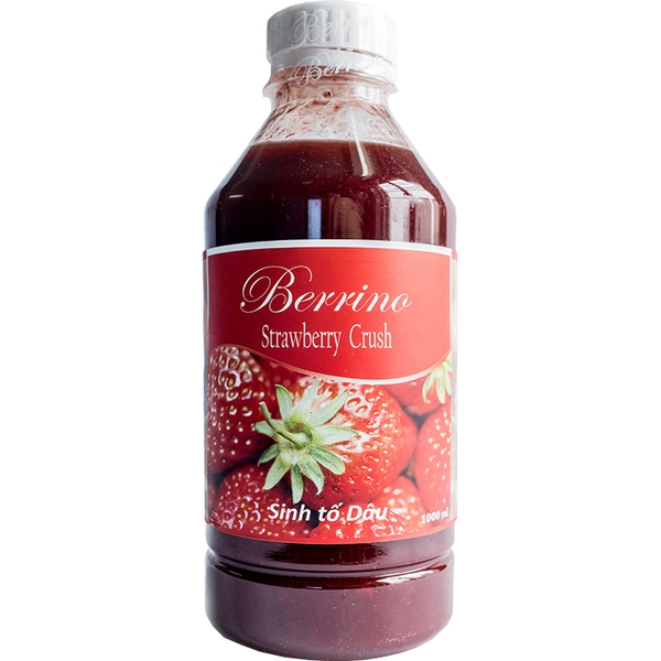 berrino-sinh-to-dau-strawberry-1000ml