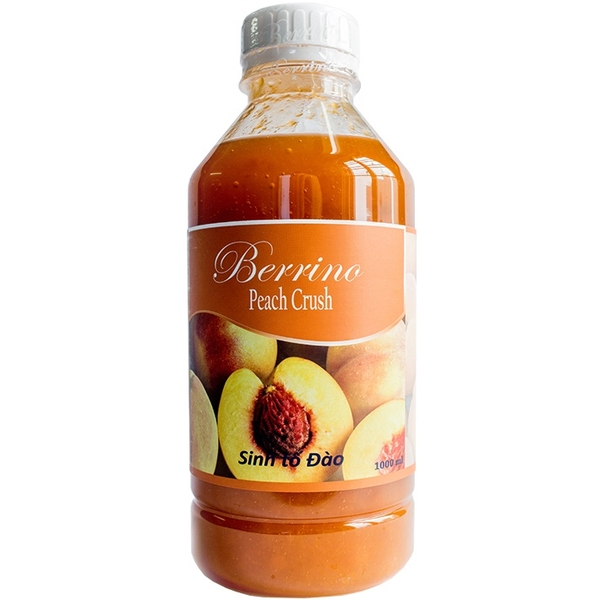 berrino-sinh-to-dao-peach-1000ml