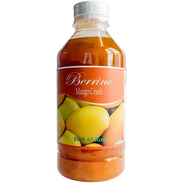 berrino-sinh-to-xoai-mango-1000ml