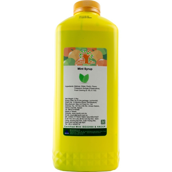 siro-maulin-vi-bac-ha-mint-chai-2-5l