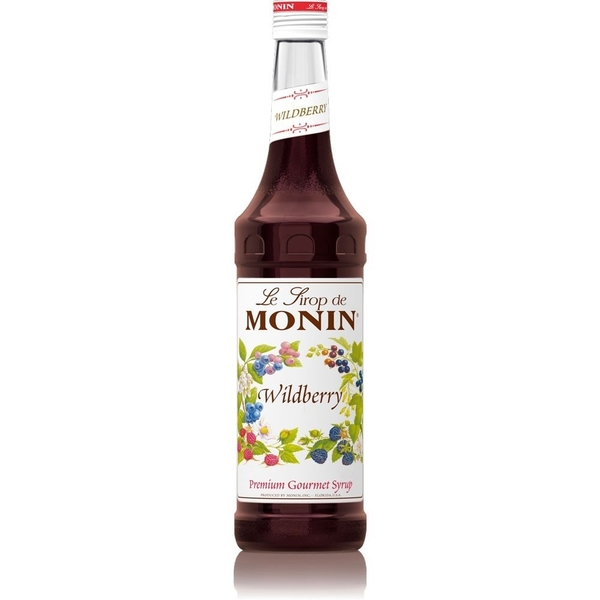 siro-dau-rung-wildberry-hieu-monin-chai-700ml