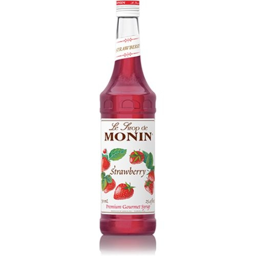 siro-monin-dau-tay-strawberry-chai-700ml