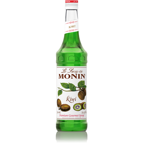 siro-monin-kiwi-chai-700ml