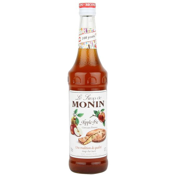 siro-monin-mui-banh-tao-apple-pie-chai-700ml