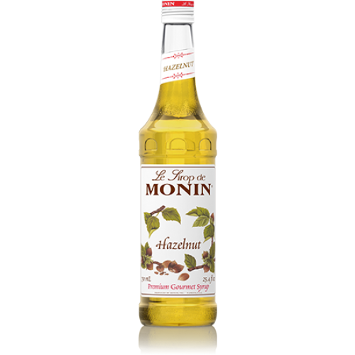 siro-monin-mui-hat-de-hazelnut-chai-700ml