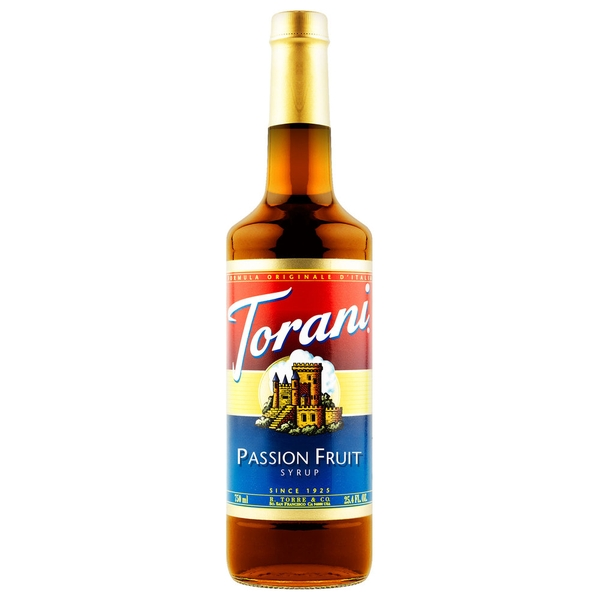 torani-passion-fruit-syrup-750ml-siro-torani-chanh-leo-chai-750ml