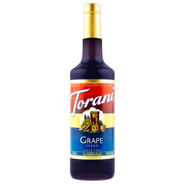 torani-grape-syrup-750ml-siro-torani-nho-do-chai-750ml