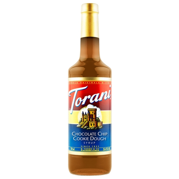 torani-chocolate-chip-cookie-dough-syrup-750ml-siro-torani-socola-chip-chai-750m