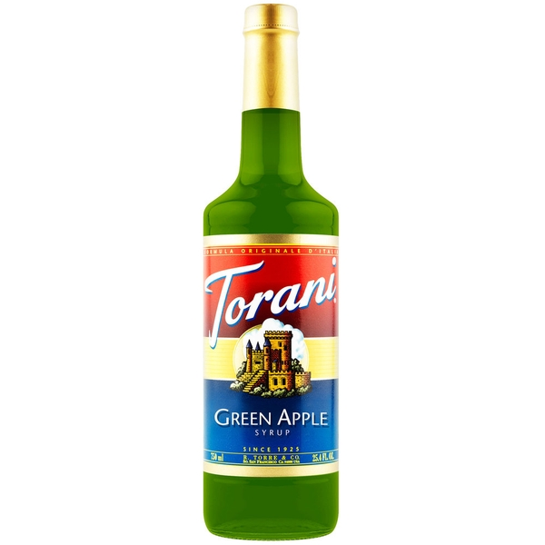 torani-green-apple-syrup-750ml-siro-torani-tao-xanh-chai-750ml