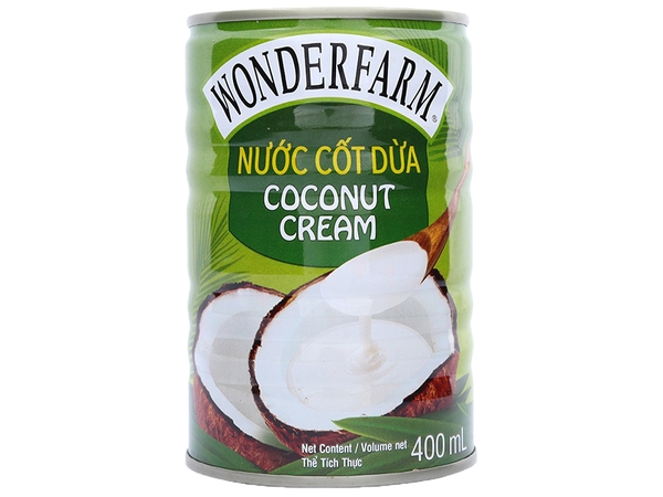 nuoc-cot-dua-wonderfarm-hop-400ml