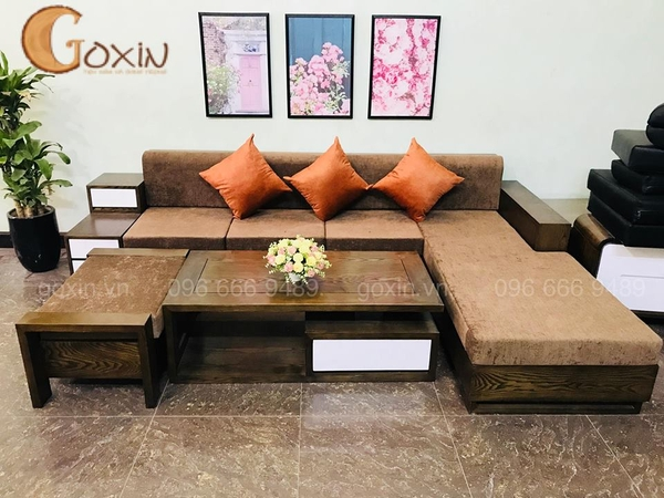 sofa-go-chu-l-xu-the-2019
