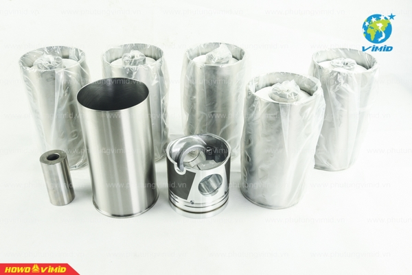 vg1246030015-piston-dong-co-d12