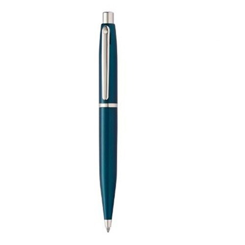 but-bi-sheaffer-vfm-1551-blue