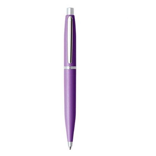 but-bi-sheaffer-vfm-1351