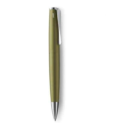 but-bi-lamy-studio-olive-low