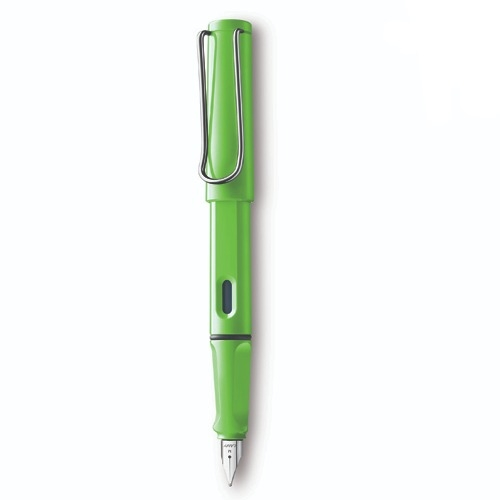 but-muc-lamy-safari-apple-green