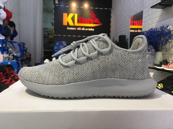 Adidas Tubular Shadow Grey